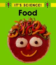 Cover of: Food (It's Science!)