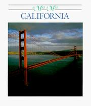 Cover of: California - De Mar a Mar (California - from Sea to Shining Sea)