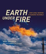 Cover of: Earth under Fire