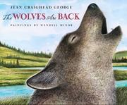 Cover of: The Wolves Are Back