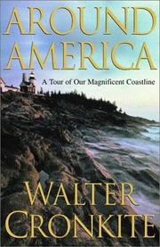 Cover of: Around America