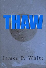 Cover of: Thaw