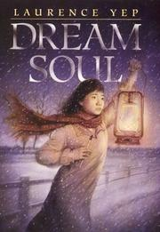 Cover of: Dream Soul