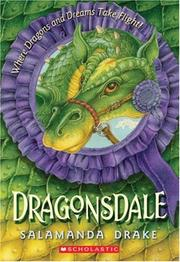 Dragonsdale Book 1 (Dragonsdale)