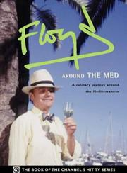 Cover of: Floyd Around The Med | Keith Floyd, Floyd