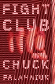 Cover of: Fight Club: A Novel