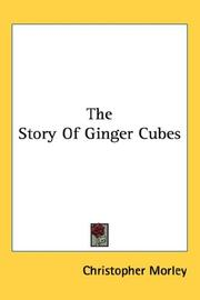 the history of the ginger smart basics tourism essay Tamil (தமிழ்) is a classical language and the language closest to proto-dravidian among the dravidian language family spoken predominantly by tamils in india, sri lanka, malaysia, and singapore, it has smaller communities of speakers in many other countries throughout the world.