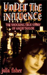 Cover of: Under the Influence