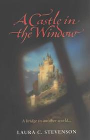 Cover of: Castle in the Window