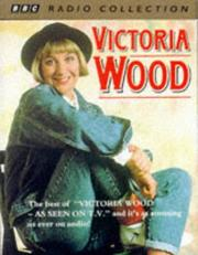 Cover of: Victoria Wood