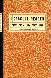 The Seagull Reader by Joseph Kelly, Kelly, Joseph
