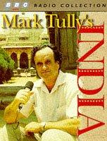 Cover of: Mark Tully's India