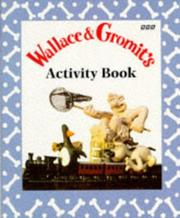 Cover of: Wallace and Gromit (Wallace & Gromit)