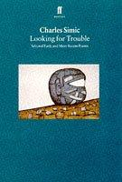 Cover of: Looking for Trouble
