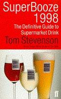 Cover of: SuperBooze