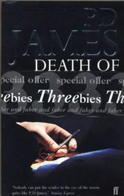 Cover of: Threebies