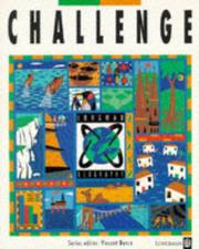 Cover of: Challenge (Longman Geography)