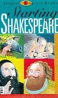 Cover of: Starting Shakespeare | Michael Marland