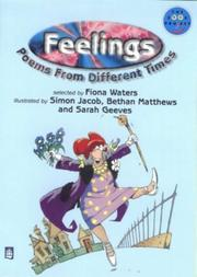 Cover of: Feelings
