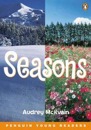 Cover of: Seasons