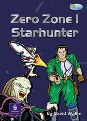 Cover of: Star Hunter (PHLR) | D Walke