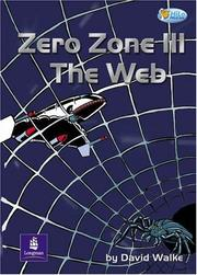 Cover of: The Web (PHLR)