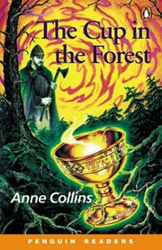 Cover of: The Cup in the Forest