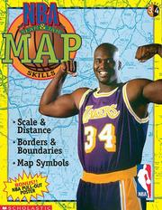 Cover of: Map Skills For Gr 3-4