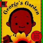 Cover of: George's Garden (Learn with Little Hippo)