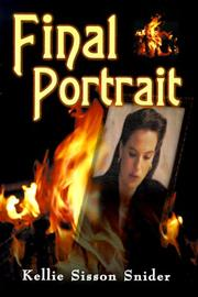 Cover of: Final Portrait