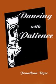 Cover of: Dancing With Patience