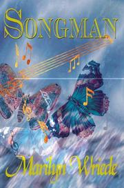 Cover of: Songman