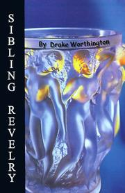 Cover of: Sibling Revelry