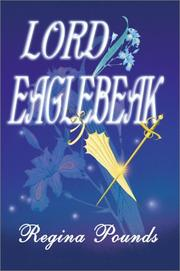 Cover of: Lord Eaglebeak