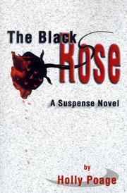 Cover of: The Black Rose