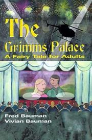 The Grimms Palace