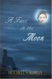 Cover of: A Face in the Moon