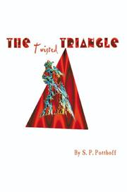 Cover of: The Twisted Triangle