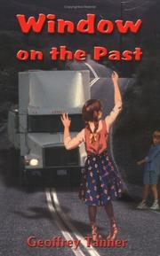 Cover of: Window on the Past