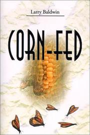Cover of: Corn-Fed