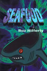Cover of: Seafood