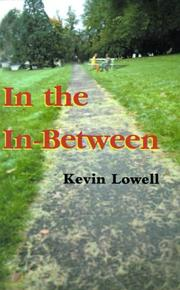 Cover of: In the In-Between