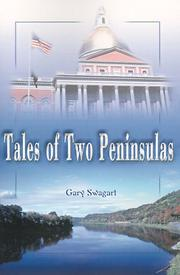 Cover of: Tales of Two Peninsulas