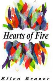 Cover of: Hearts of Fire