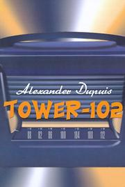 Cover of: Tower-102