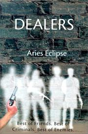 Cover of: Dealers