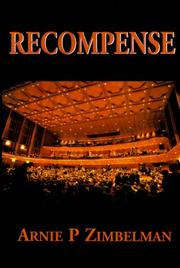 Cover of: Recompense