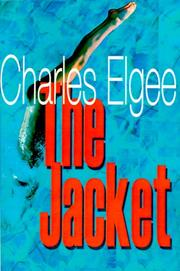 Cover of: The Jacket
