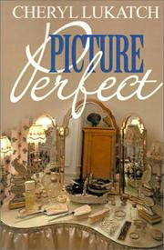 Cover of: Picture Perfect