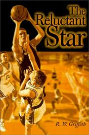 Cover of: The Reluctant Star